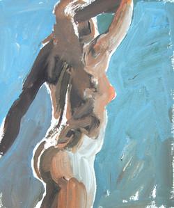 peeters-paintings.com_9530