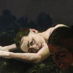 peeters-paintings.com-100x100-1606 det