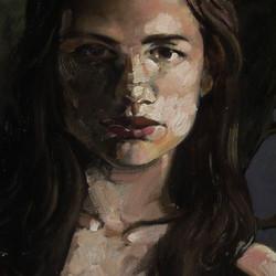 peeters-paintings.com-100x100-1622