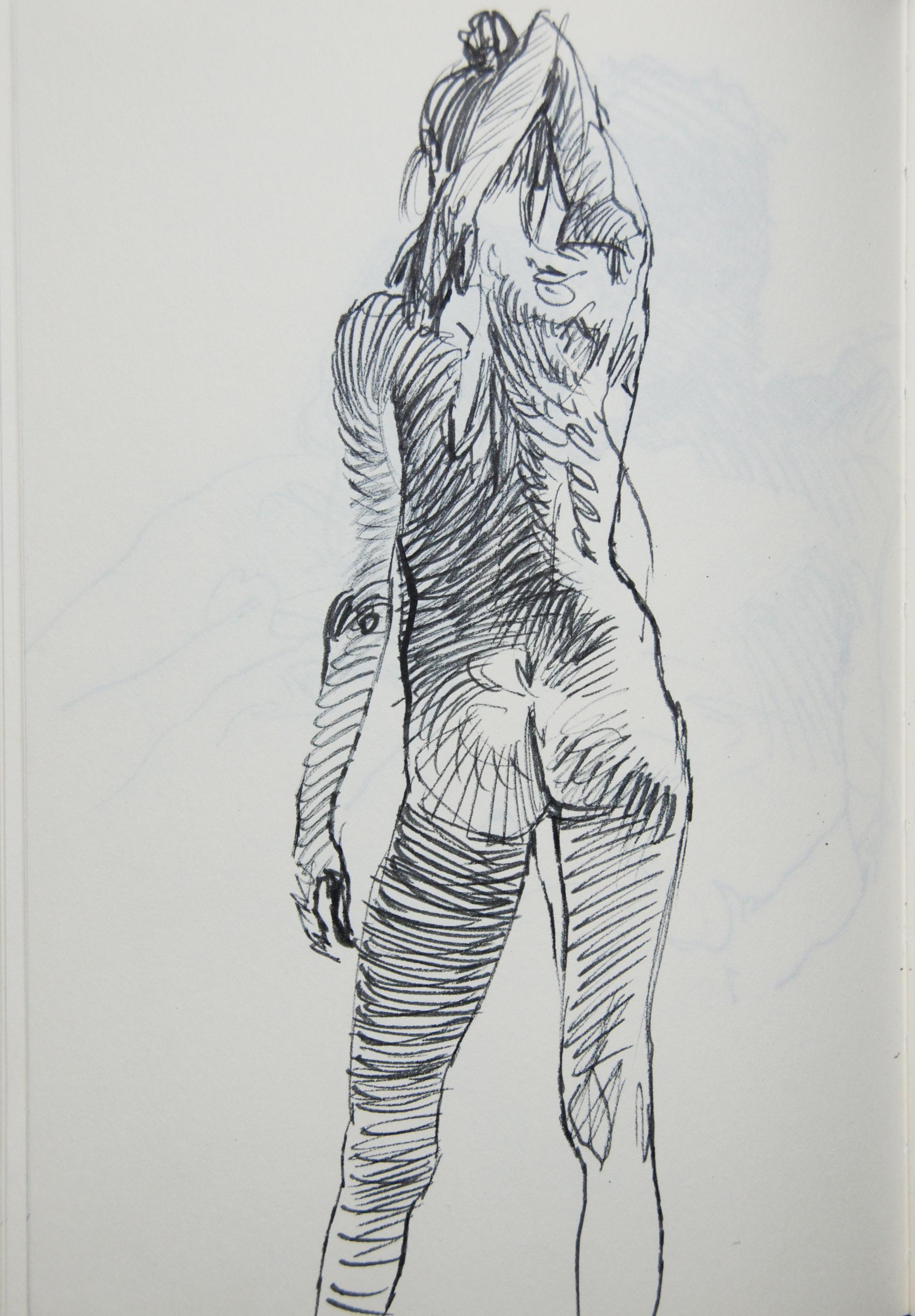 peeters-paintings.com 29