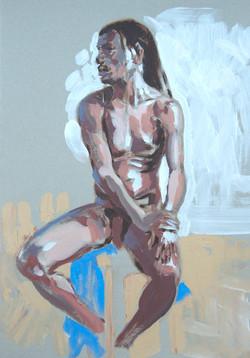 peeters-paintings.com_9544