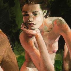 peeters-paintings.com-100x100-1605 det