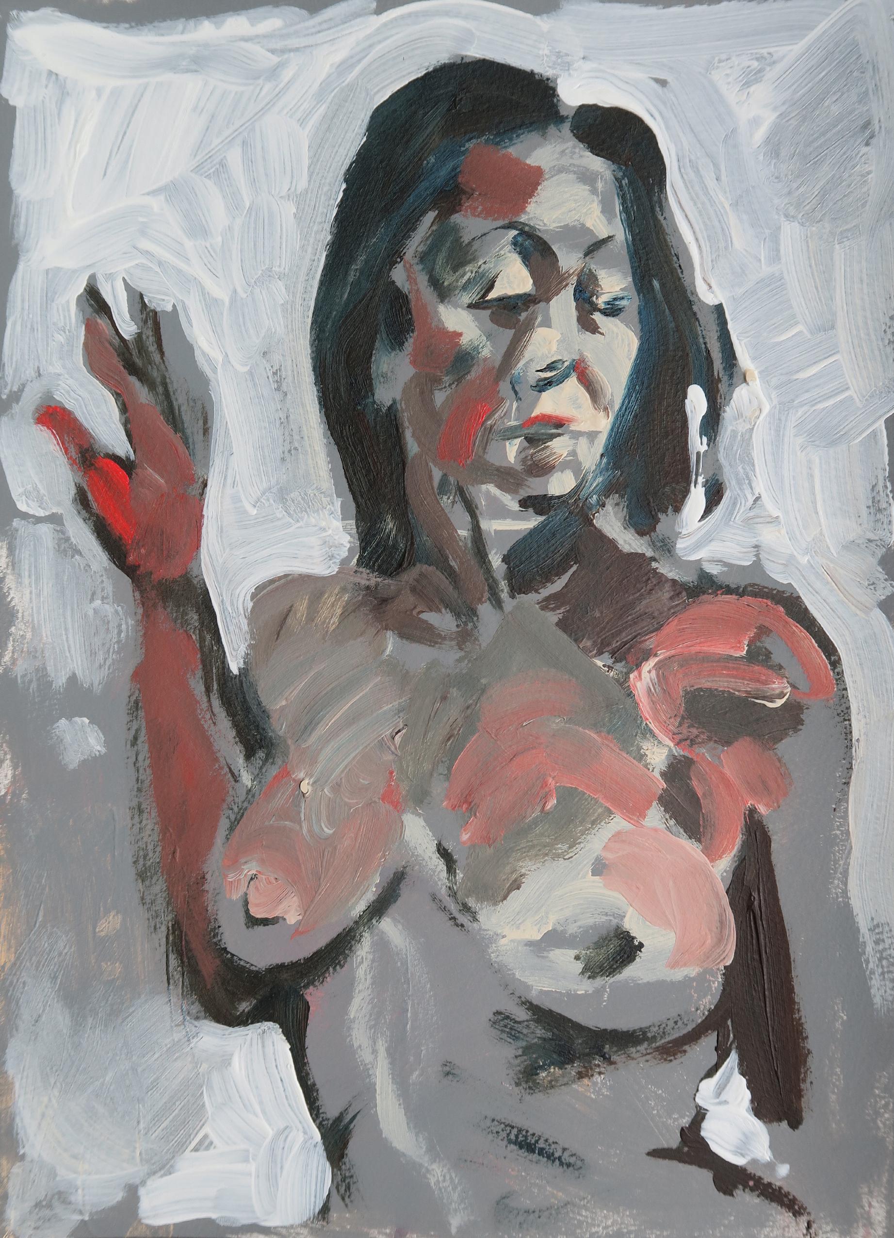 peeters-paintings.com 5422 36x26 bew