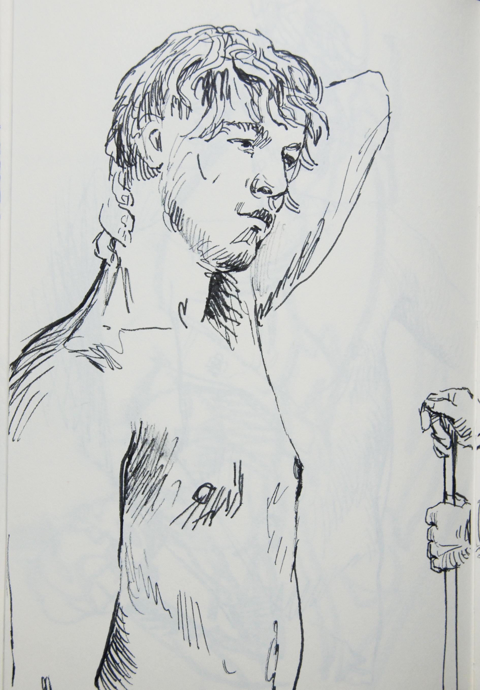peeters-paintings.com 25