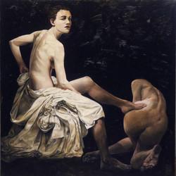 peeters-paintings.com-100x100-1803