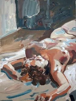peeters-paintings.com_9476