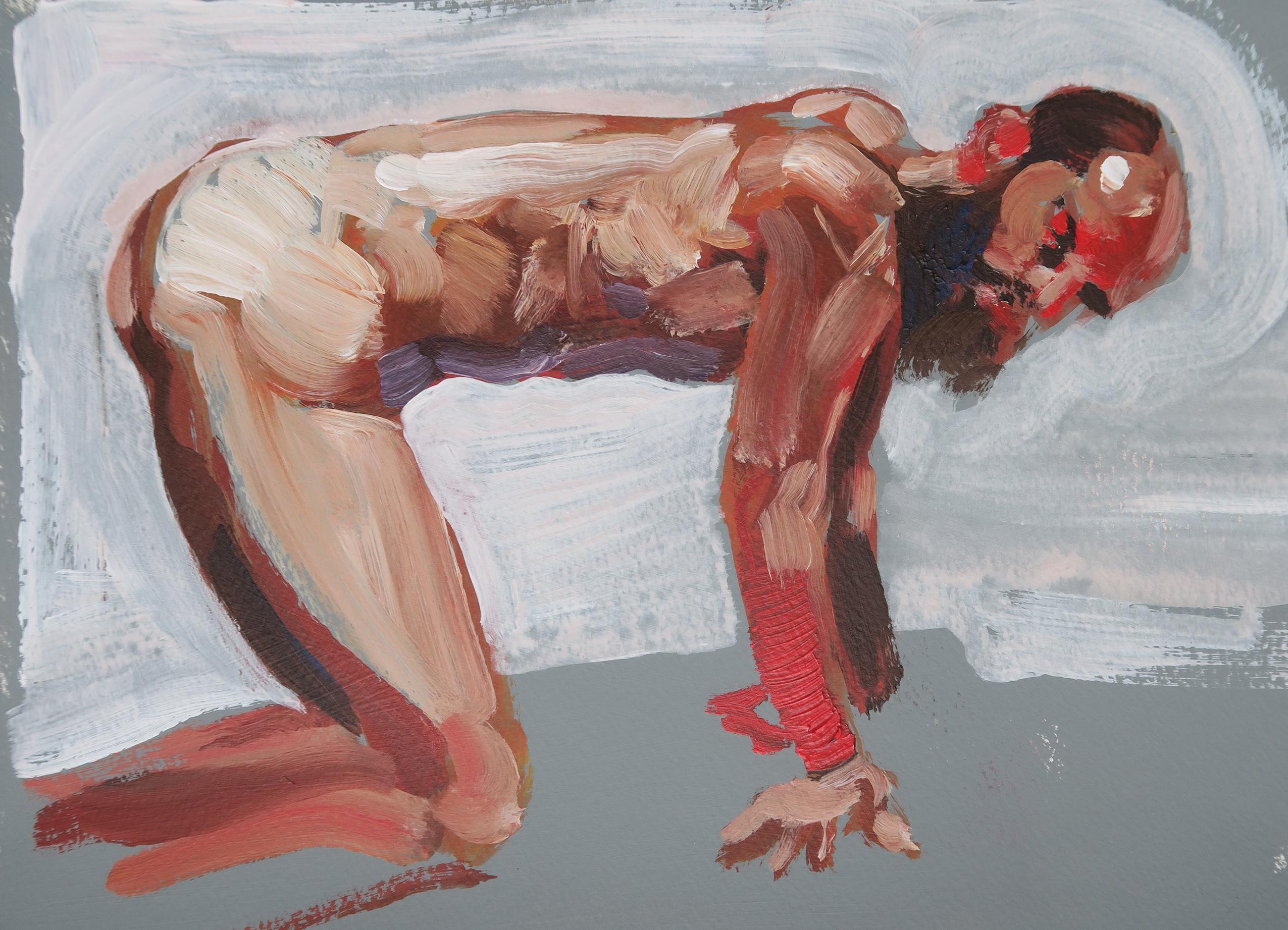 peeters-paintings.com 5425 26x36 bew