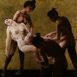 peeters-paintings.com-100x100-1812