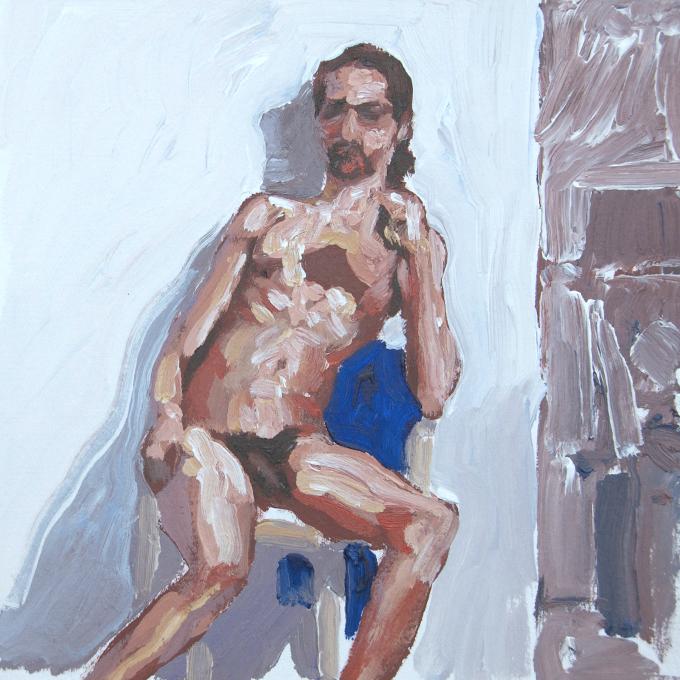 peeters-paintings.com_9524