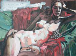 peeters-paintings.com_9554