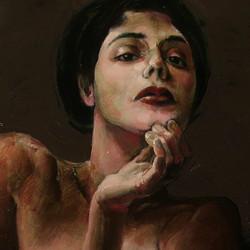 peeters-paintings.com-100x100-1602 det