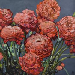 peeters-paintings.com-100x100-1625