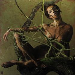 peeters-paintings.com-100x100-1710