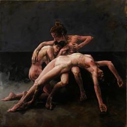 peeters-paintings.com-100x100-1702