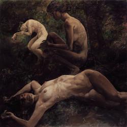 peeters-paintings.com-100x100-1607