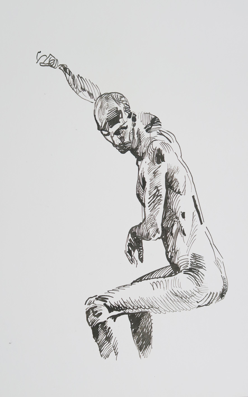 peeters-paintings.com 5459 40x25 bew