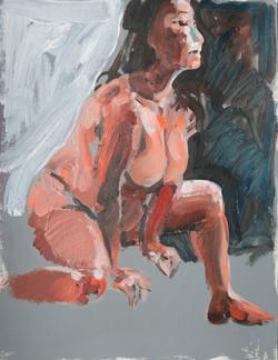 peeters-paintings.com 5448 35x27 bew