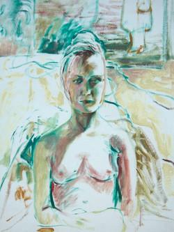 peeters-paintings.com_9494