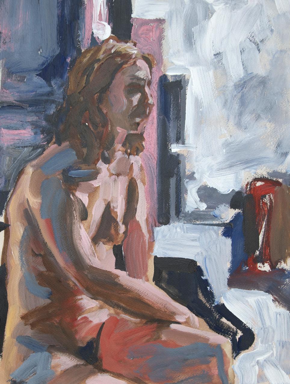 peeters-paintings.com_9470