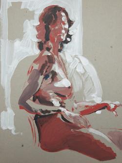 peeters-paintings.com_9498