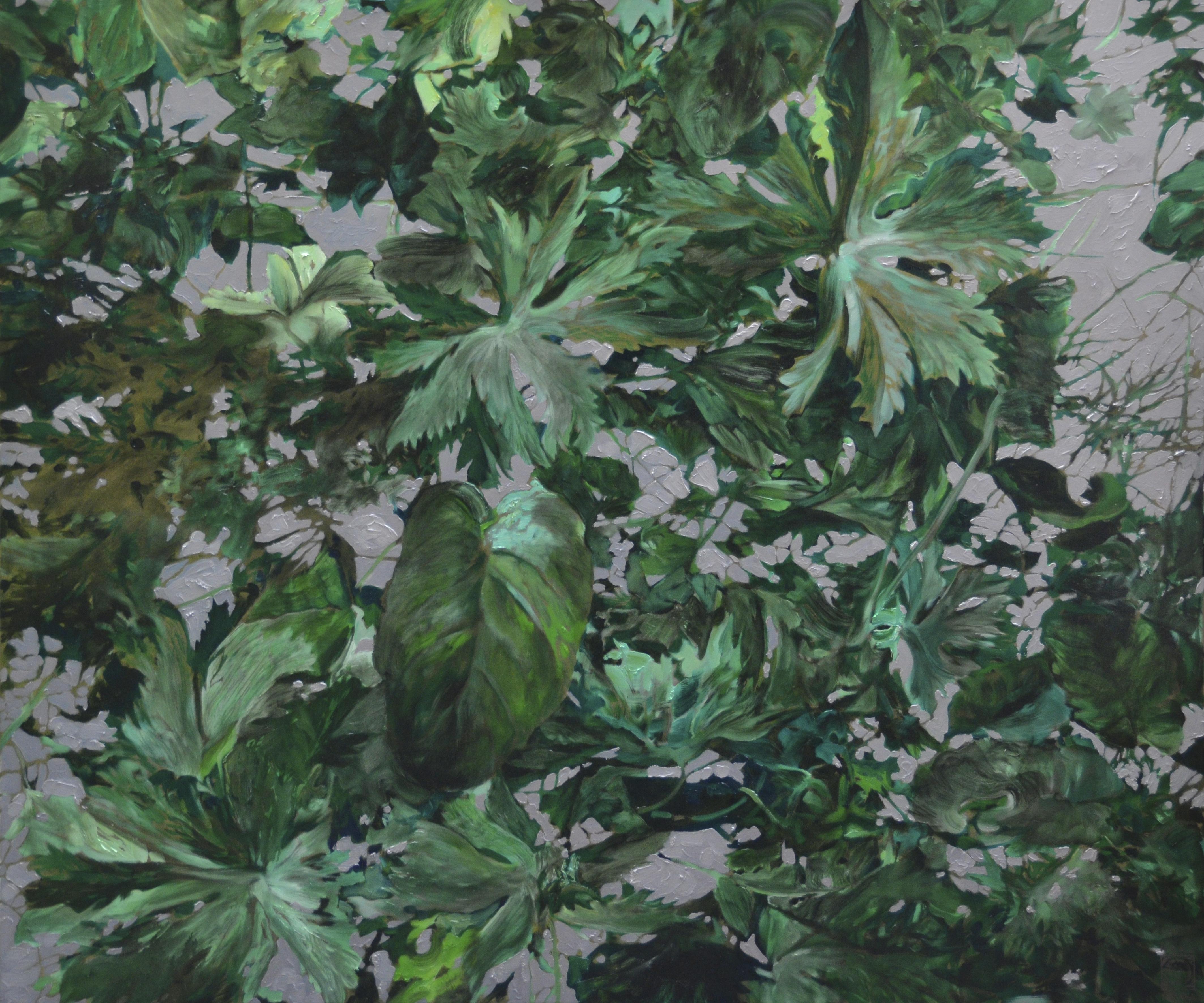 peeters-paintings.com-100x120-1601