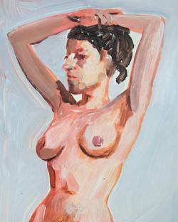 peeters-paintings.com_9501