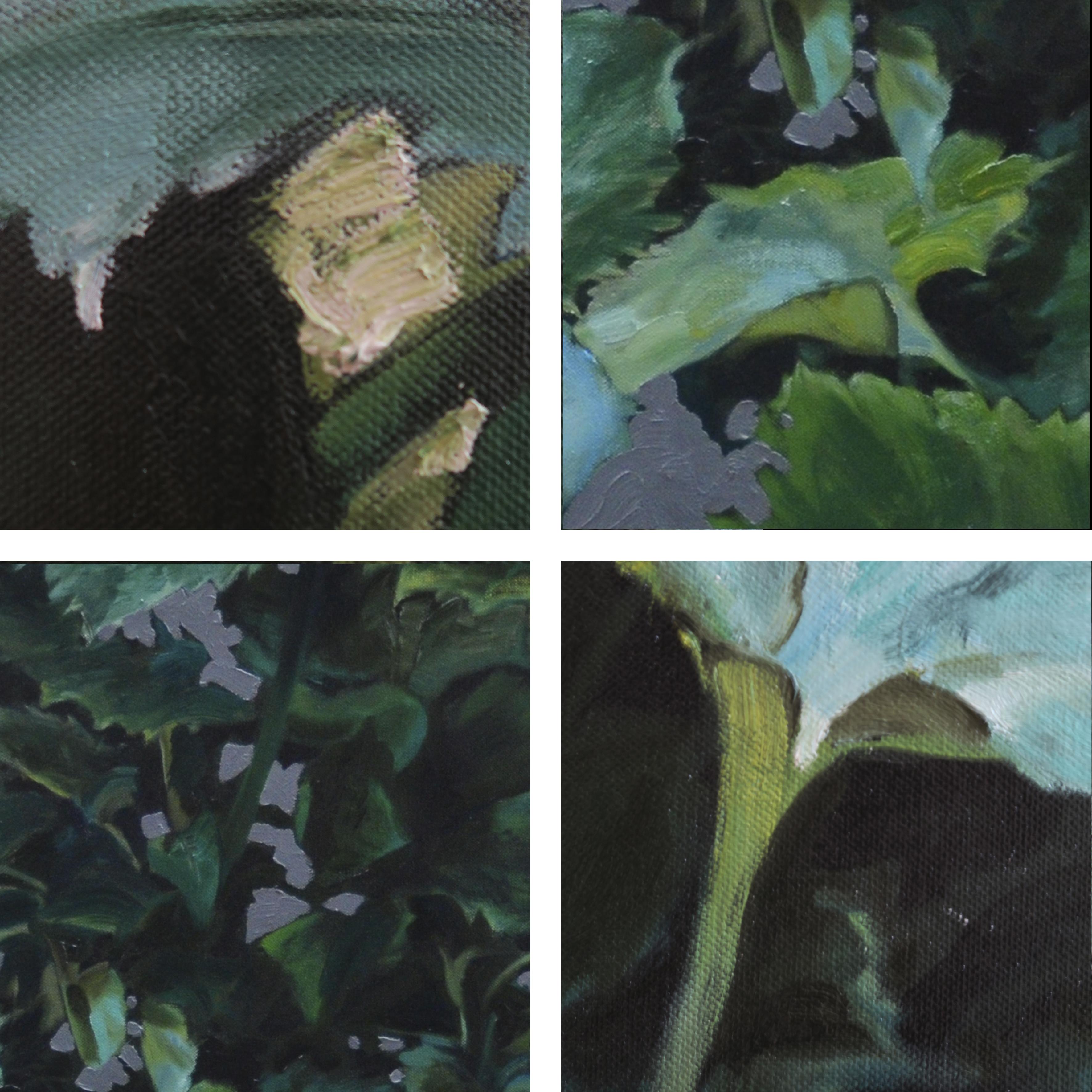 peeters-paintings.com-details-1617