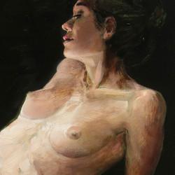 peeters-paintings.com-100x100-1609 det