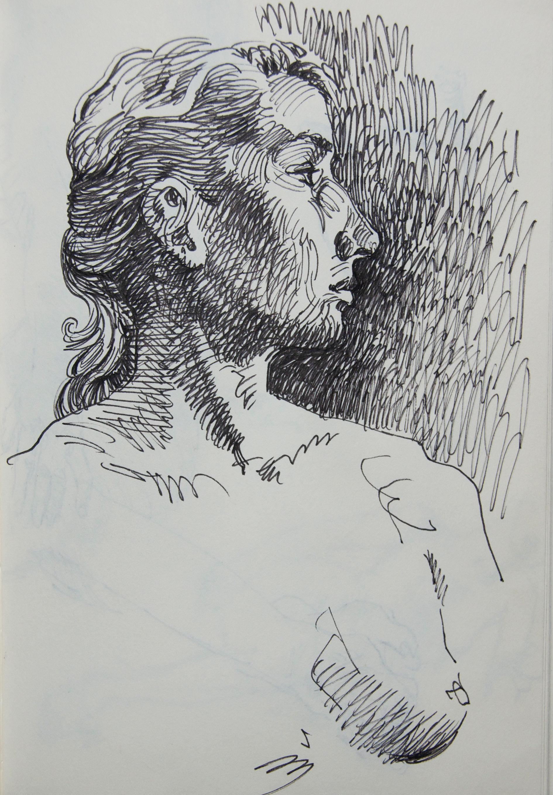 peeters-paintings.com 105