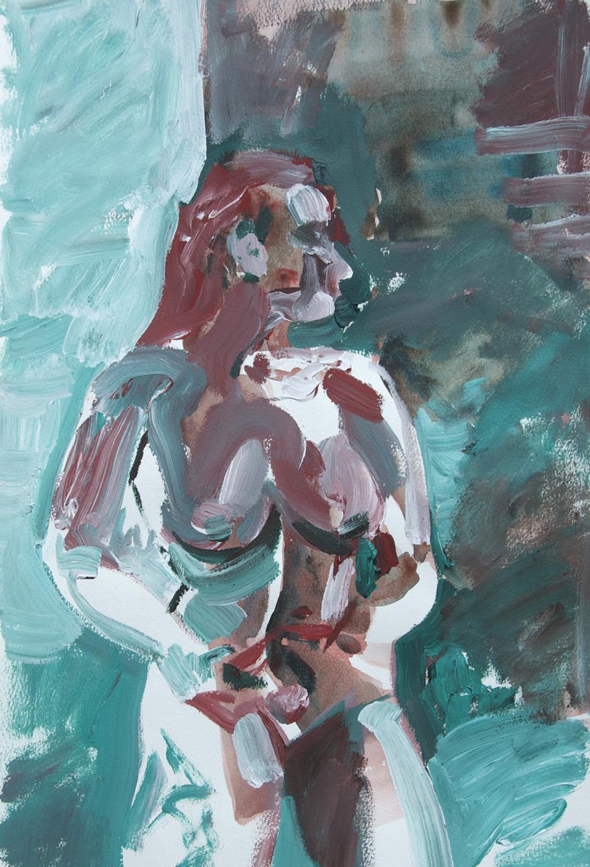 peeters-paintings.com_9564