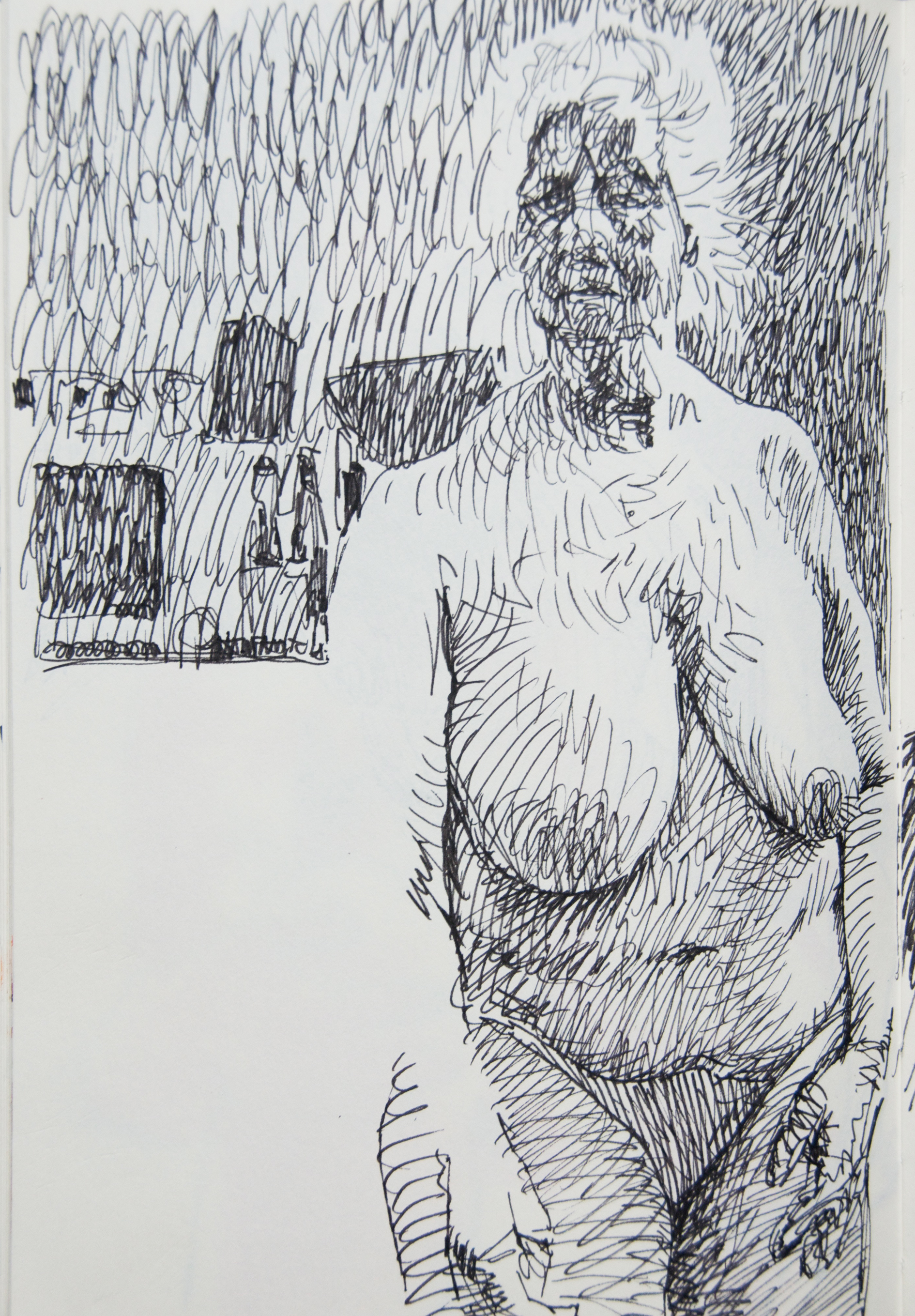 peeters-paintings.com 48