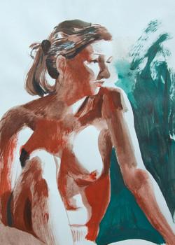 peeters-paintings.com_9578