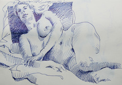 peeters-paintings.com 119