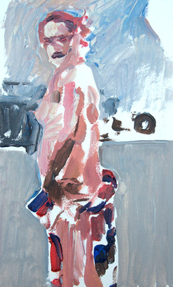 peeters-paintings.com_9563