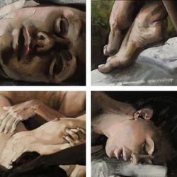 peeters-paintings.com-detail 1619