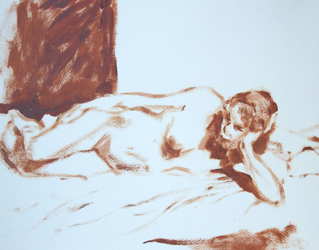 peeters-paintings.com_9492