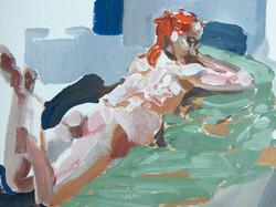 peeters-paintings.com_9573