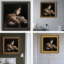 impressions 1624
