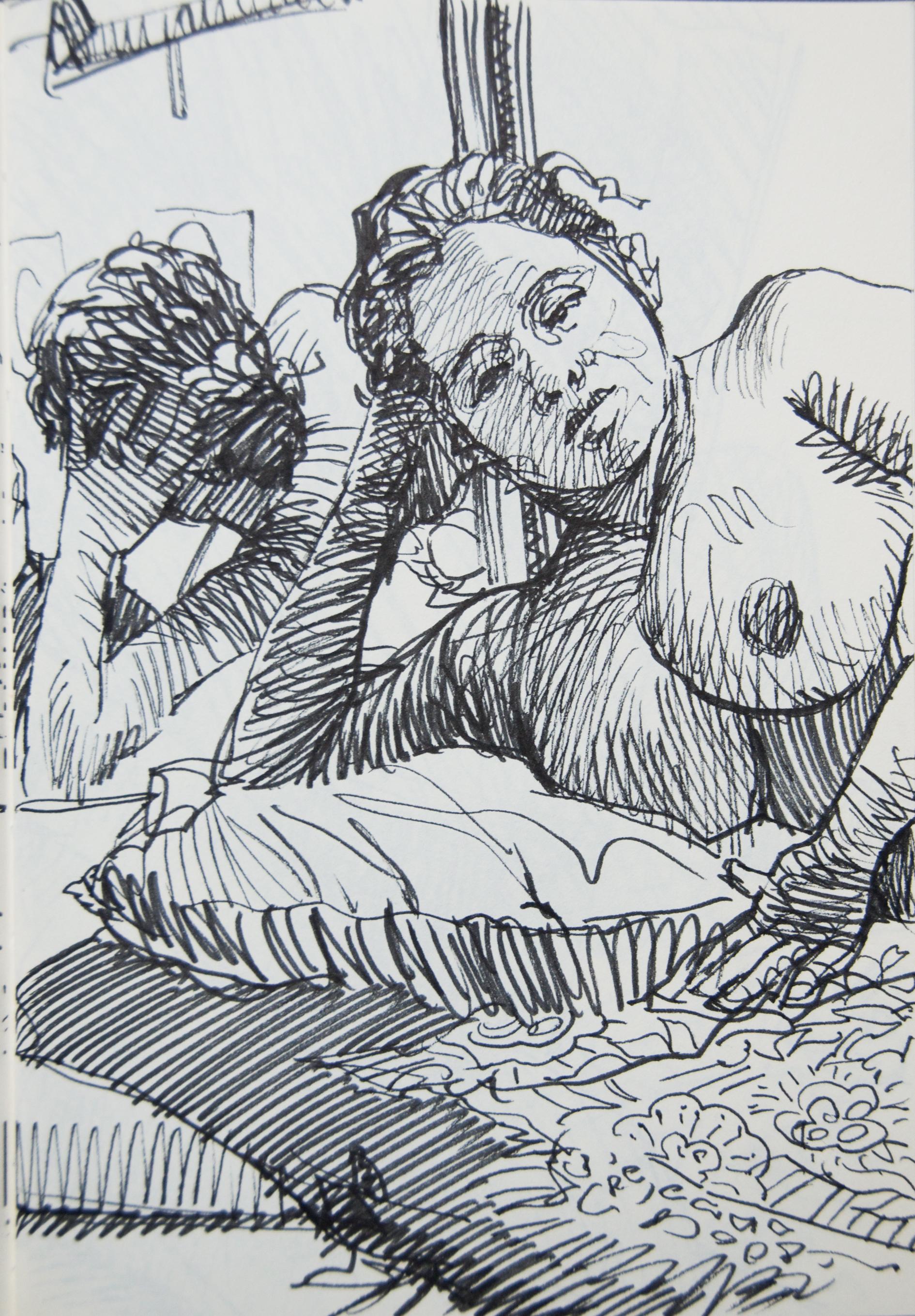 peeters-paintings.com 23