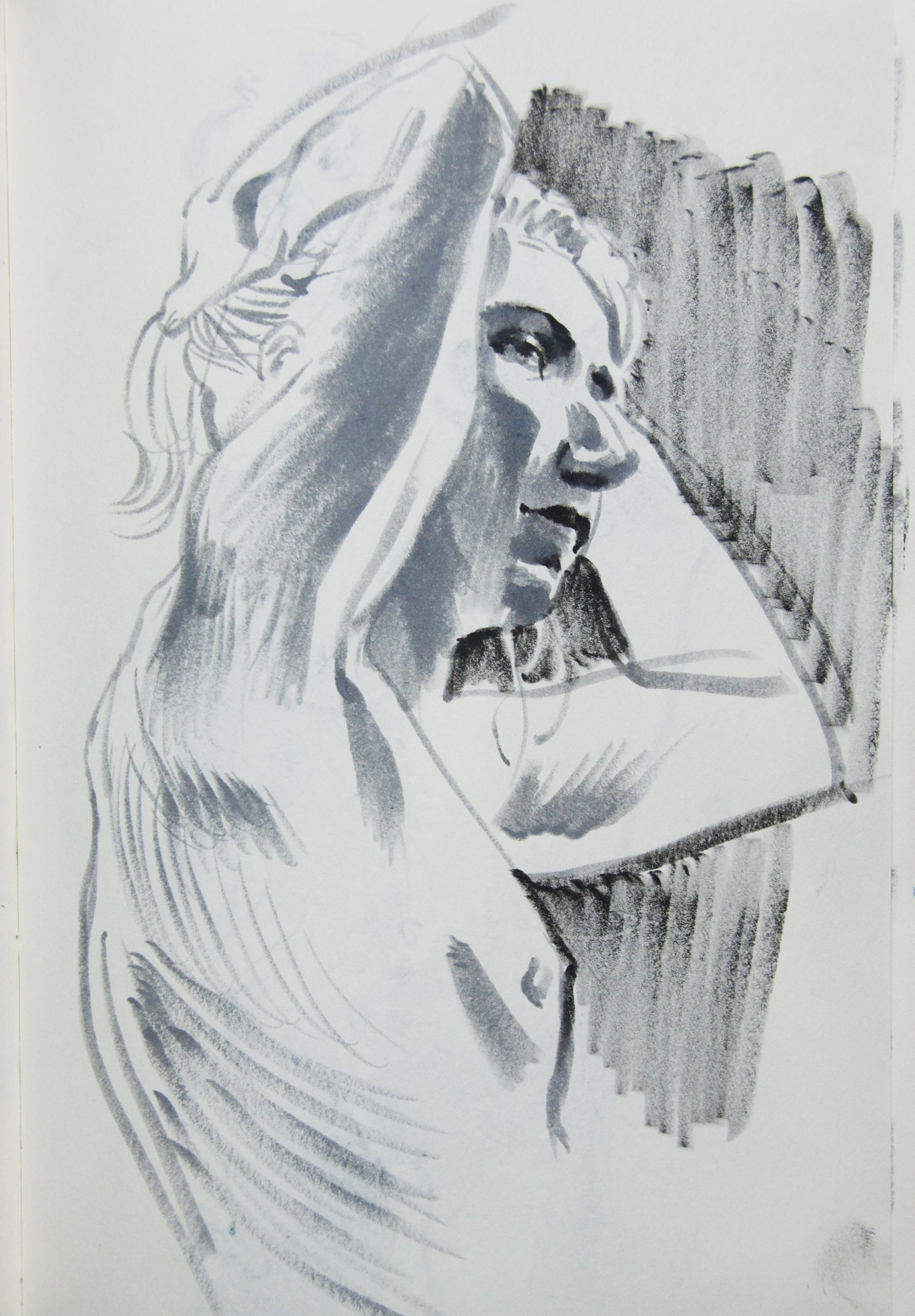 peeters-paintings.com 107