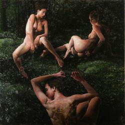 peeters-paintings.com-100x100-1806