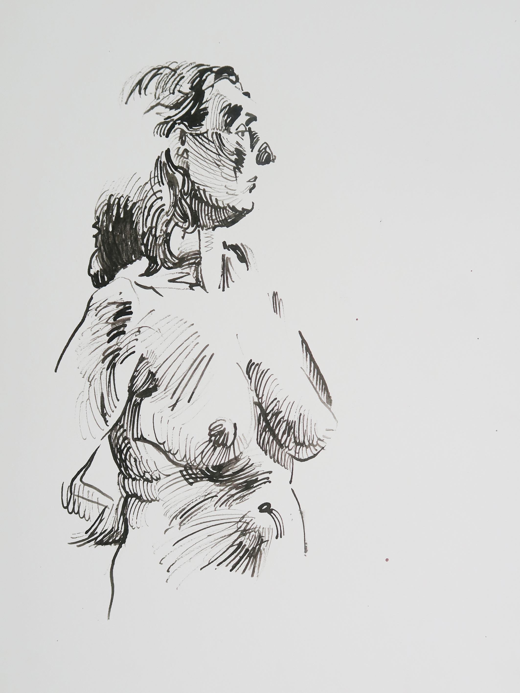 peeters-paintings.com 5453 40x25 bew