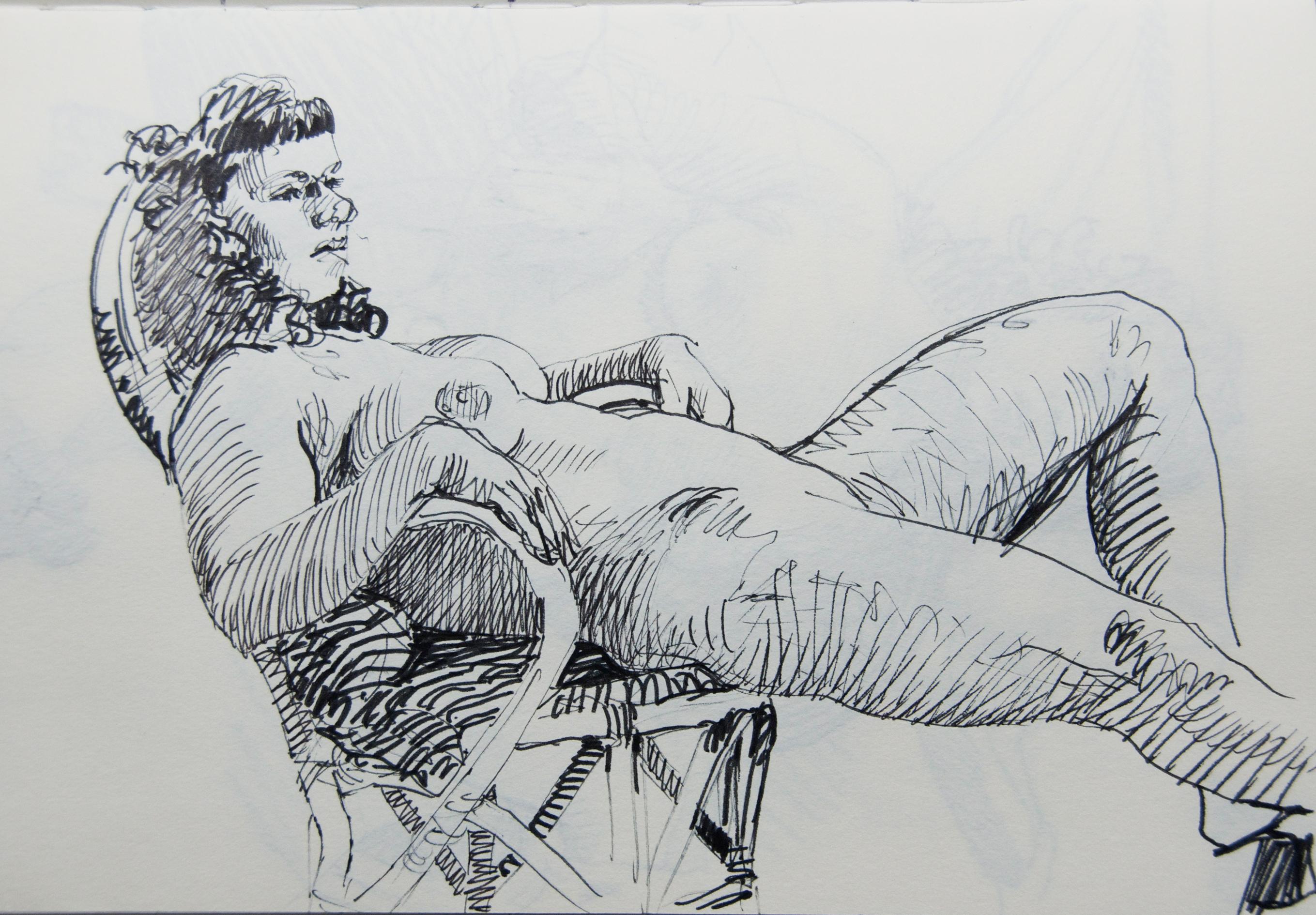peeters-paintings.com 42