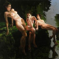 peeters-paintings.com-100x100-1605