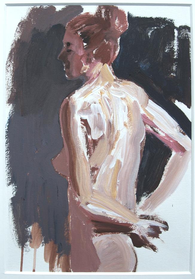 peeters-paintings.com_9579
