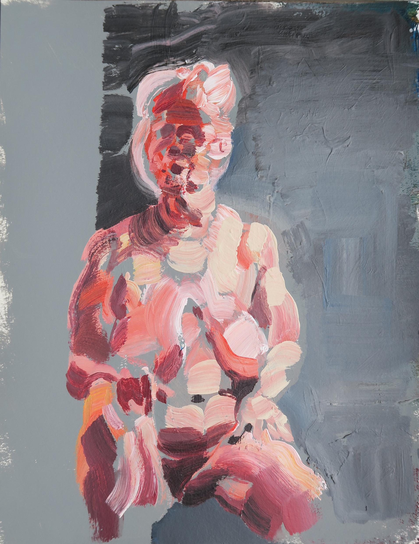 peeters-paintings.com 5433 35x27 bew