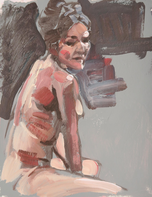 peeters-paintings.com 5441 35x27 bew