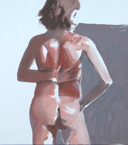 peeters-paintings.com_9521