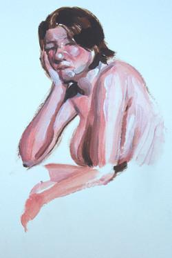 peeters-paintings.com_9532