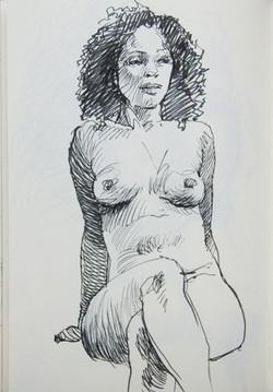 peeters-paintings.com 30